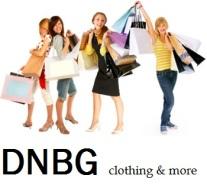 DNBG new logo