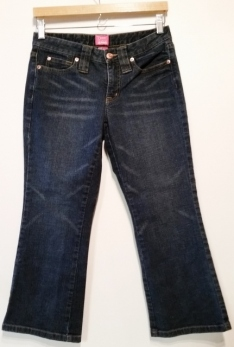 The Limited Drew carpi jeans (1) (431x640)
