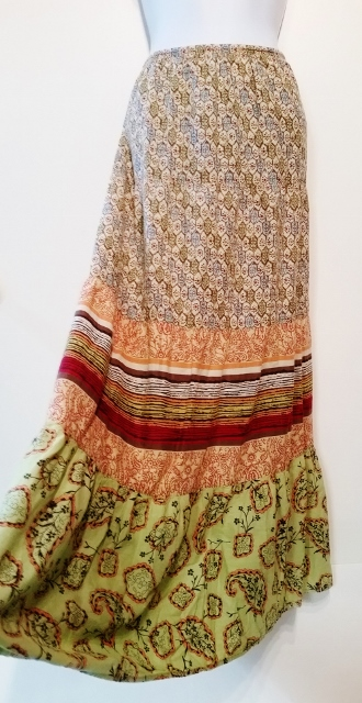Tracy Evans boho peasant skirt (3) (330x640)