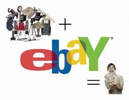 ebay-stuff